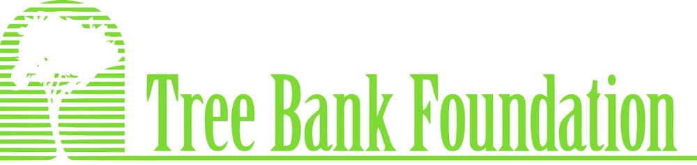 TBF Logo Vector.jpg