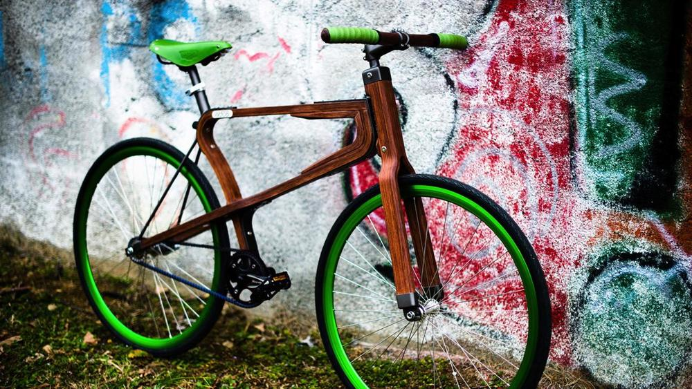 10 MOST BEAUTIFUL BIKE OF 2015 (photo essay)