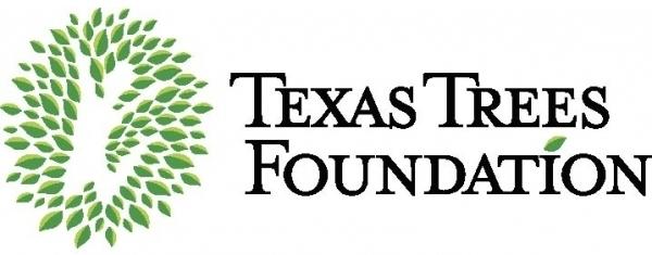ttf_logo2.jpg