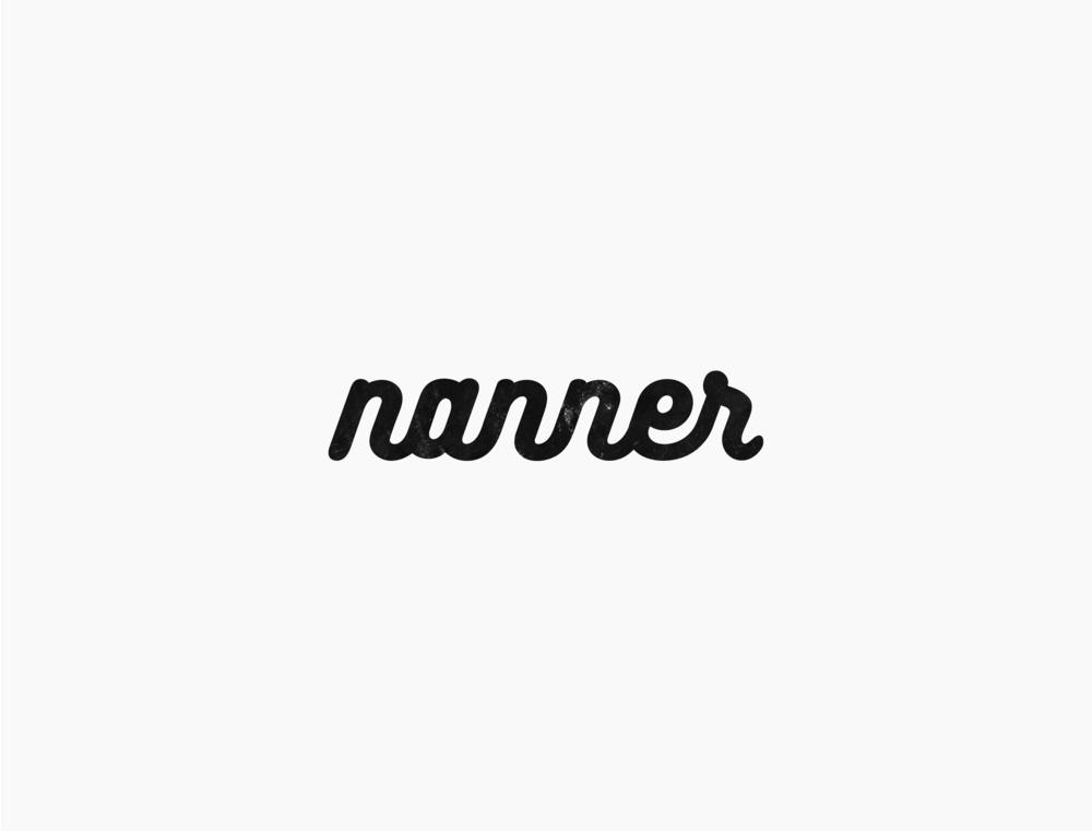 Montana+McLean+Design+Nanner+4.png