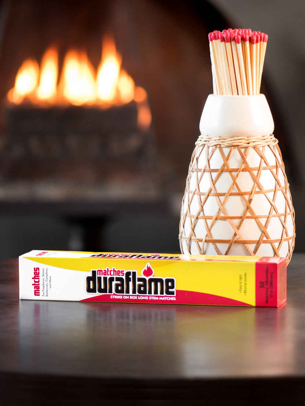 Duraflame_Mockup-Photography-Indoor-2.jpg