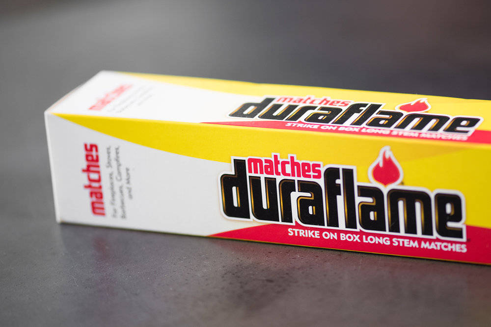 Duraflame_Mockup-Photography-Indoor-2b.jpg