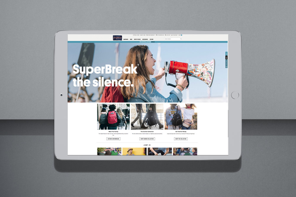 JanSport_SuperBreak-Mockup_iPad.jpg