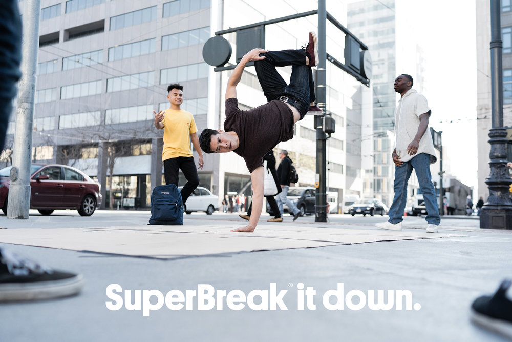 JanSport_SuperBreak-Mockup_Down.jpg