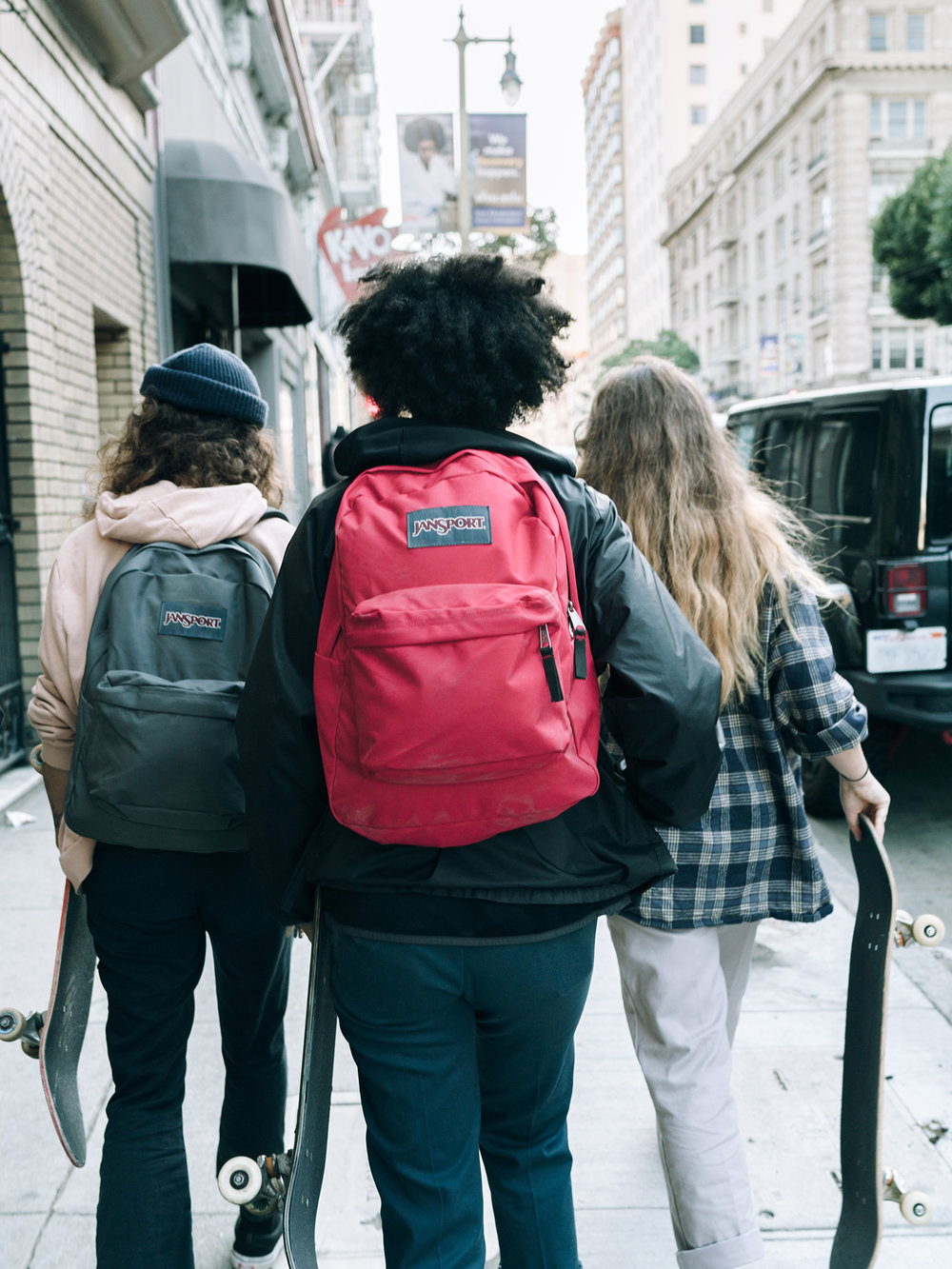 JanSport_SuperBreak-Mockup_Convention-Newsletter.jpg