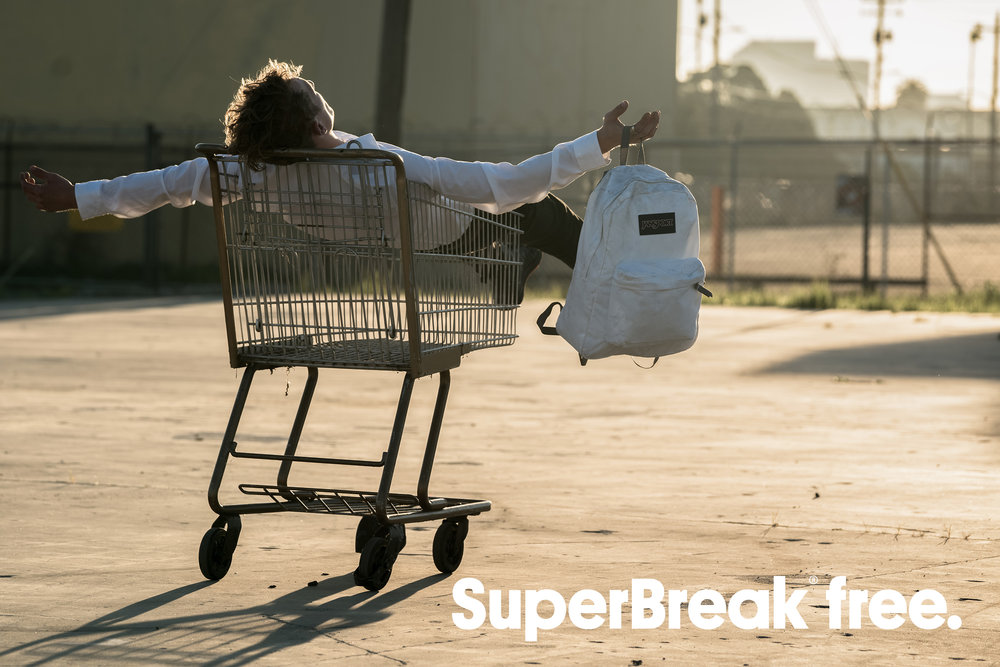 JanSport_SuperBreak-Mockup_Free.jpg