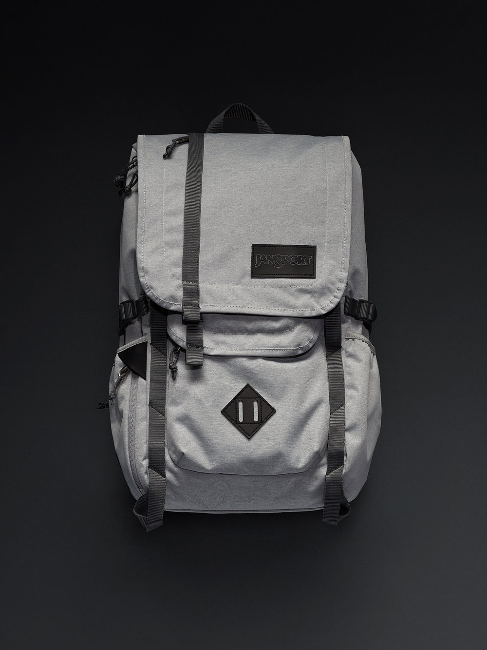 Montana_McLean_Whitington_Jansport-Hatchet-4b.jpg