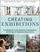 Creating+Exhibitions.jpg