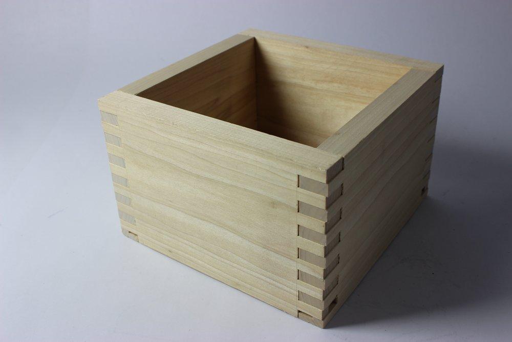 Finger Joint Box.jpg