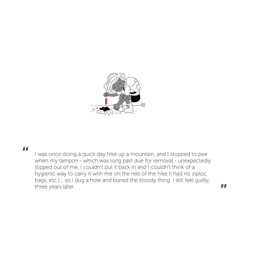 The Rag_Studio Booklet_Page_06.jpg