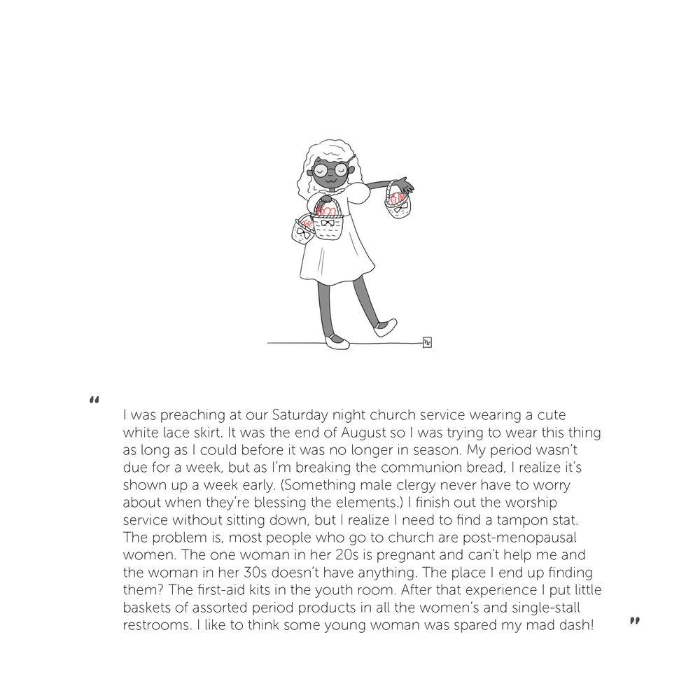 The Rag_Studio Booklet_Page_13.jpg