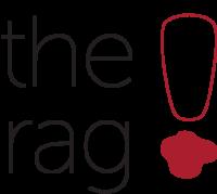 Final Logos_the rag.png