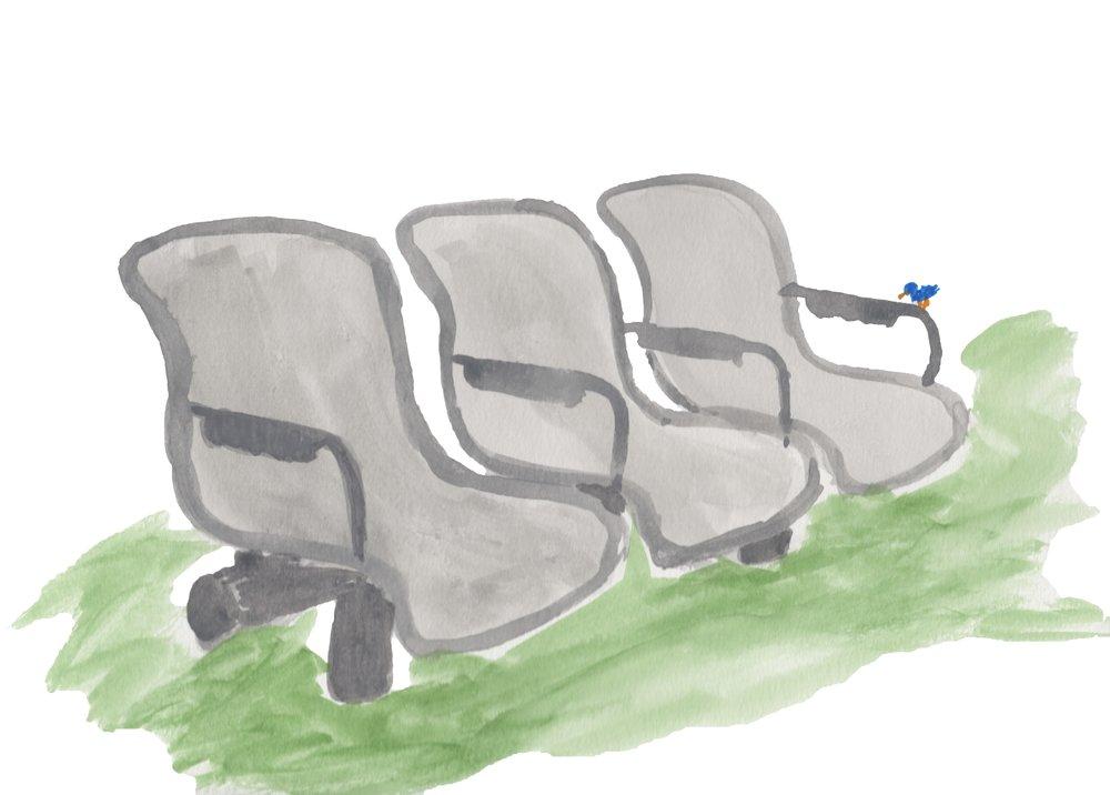 bench_smaller.jpg