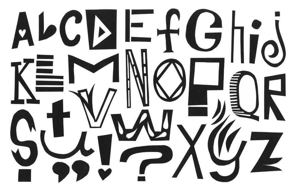 Cut Paper Alphabet copy.jpg