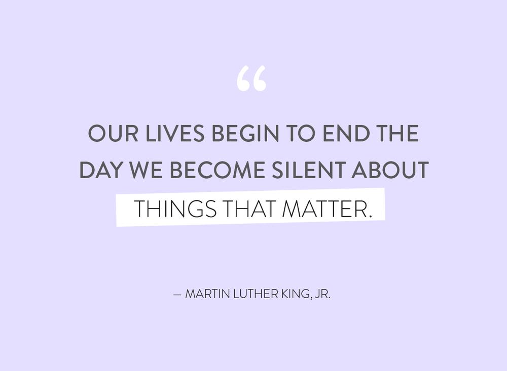 MLK Day-01.jpg
