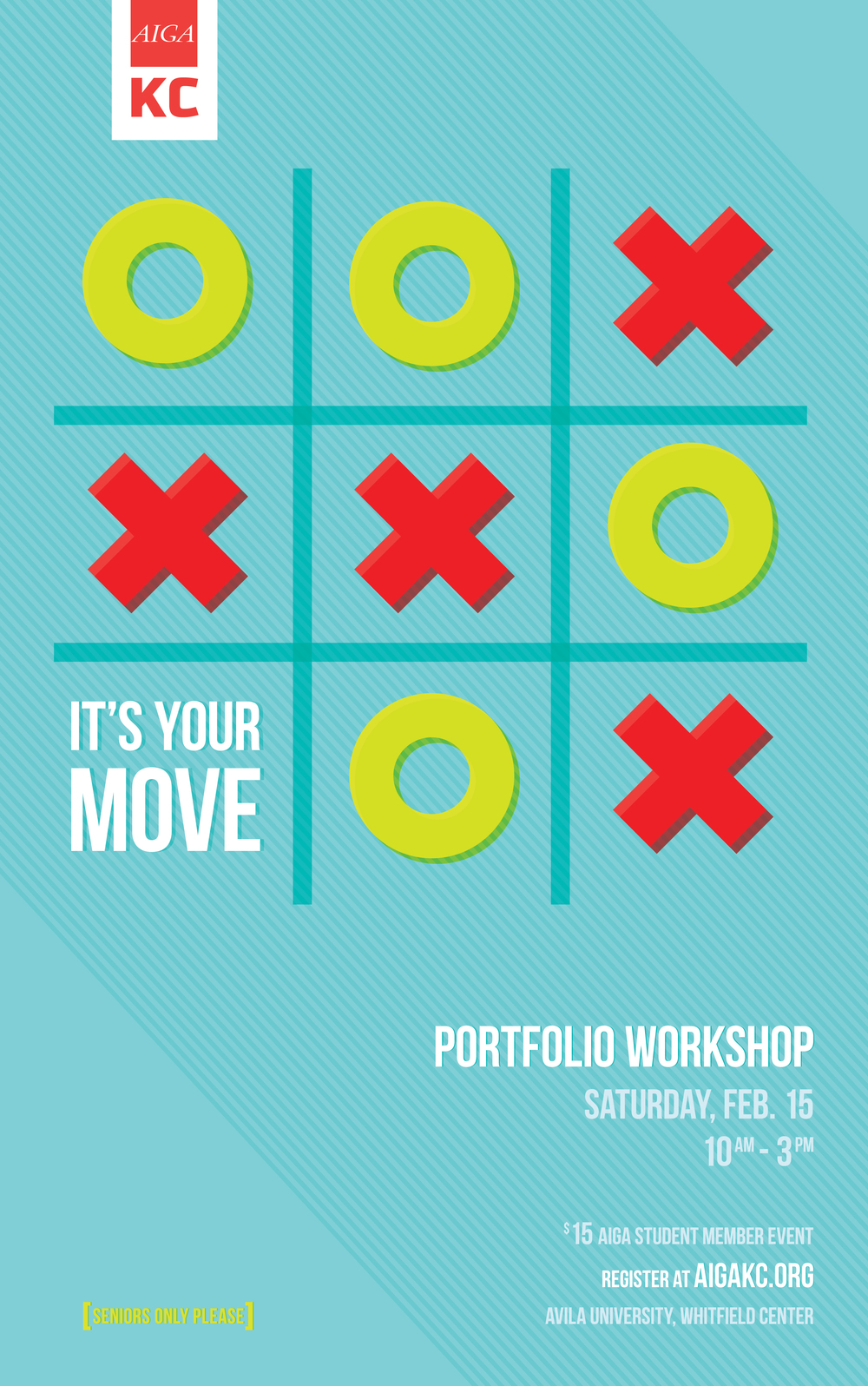 Port_wkhp_poster-01.jpg