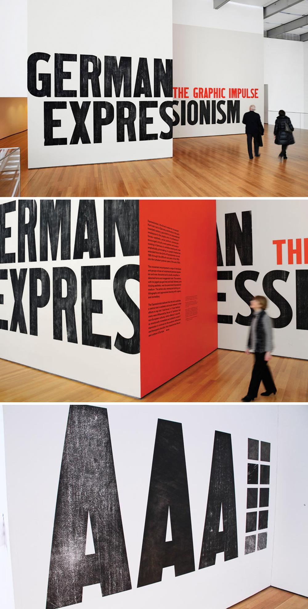 German-Expressionsim.jpg