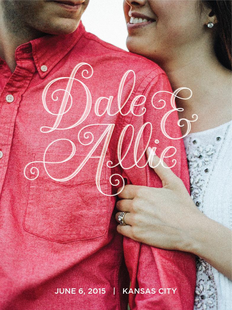 Dale & Allie-03.jpg