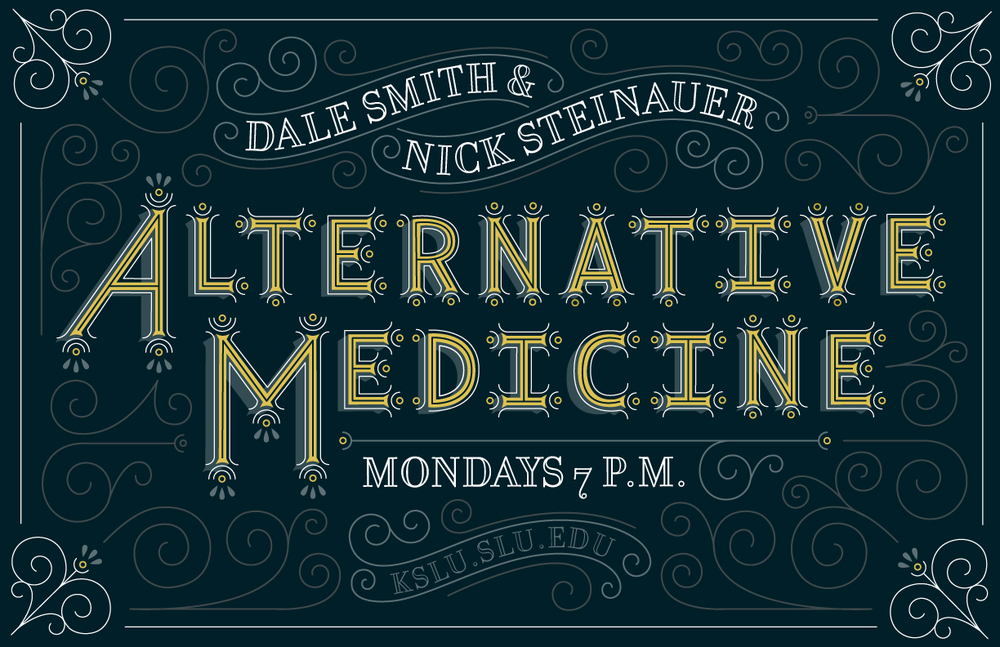 Alternative-Medicine.jpg