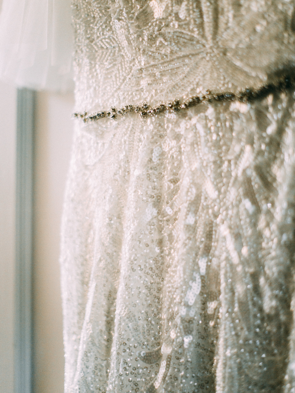 Letters Are Lovely | Rosa Clara Wedding Dress