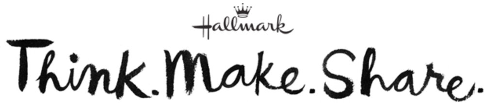 http://www.thinkmakeshareblog.com
