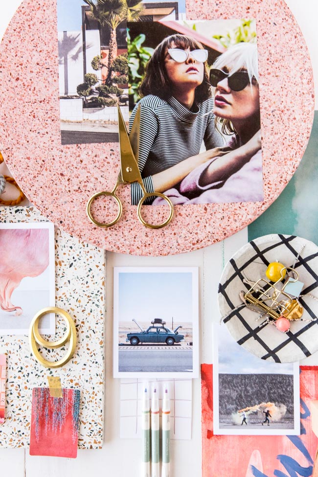 Letters Are Lovely | October Around The Web