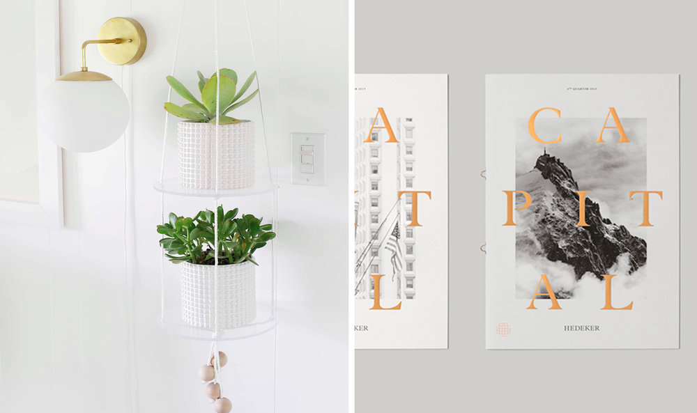 Letters Are Lovely   Diptychs 29