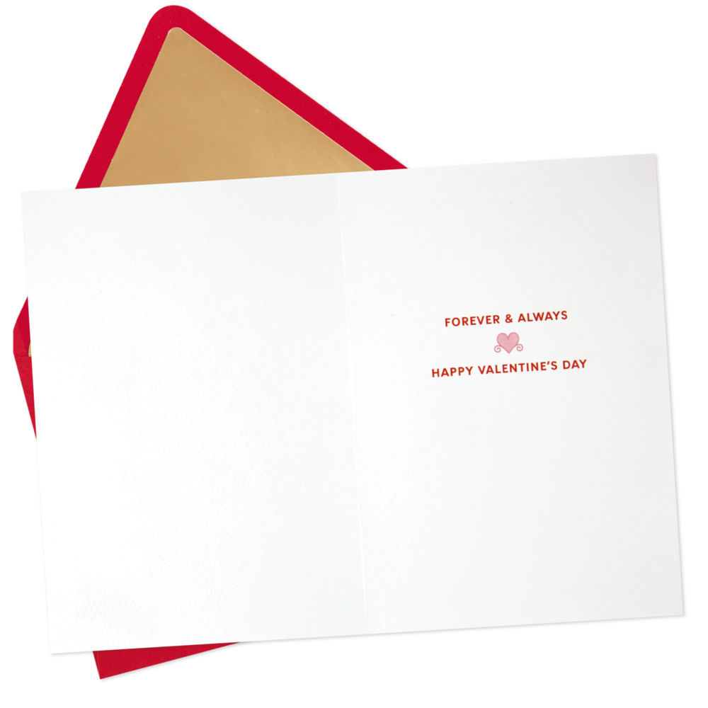 One-&-Only-Frameable-Art-Valentines-Day-Card_1299IAV6019_03.png