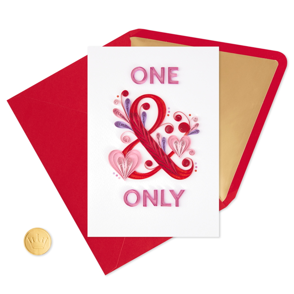 One-&-Only-Frameable-Art-Valentines-Day-Card_1299IAV6019_05.png