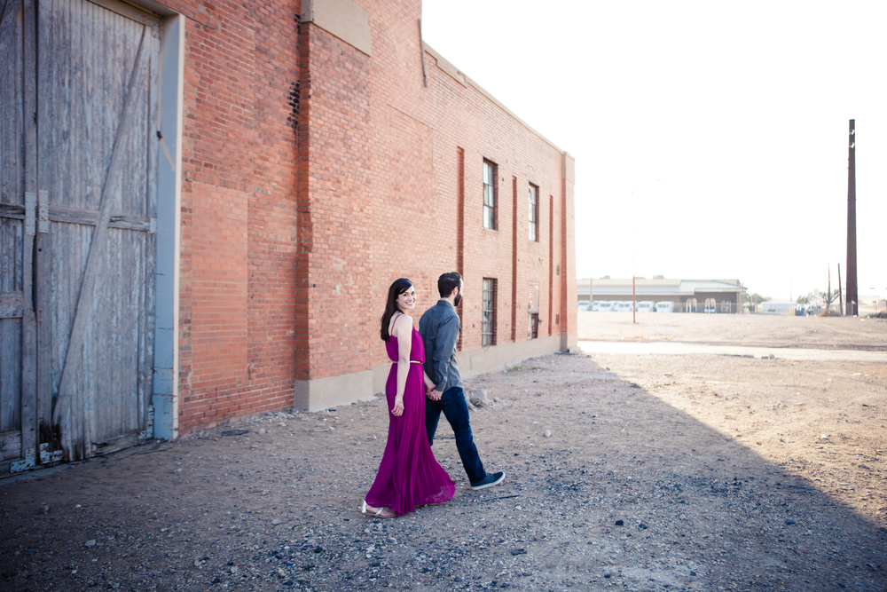 Brett & Michelle (Engagement Photos)-33.jpg