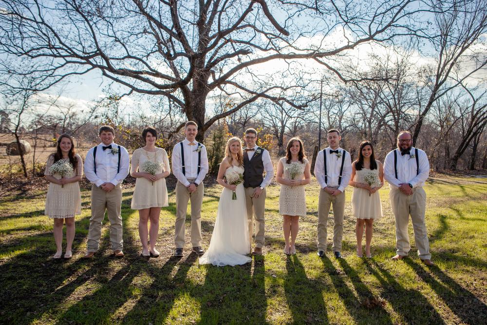 Wedding Sneal Peaks-33.jpg