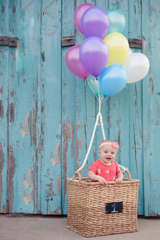 Carolines 1st Birthday-48.jpg
