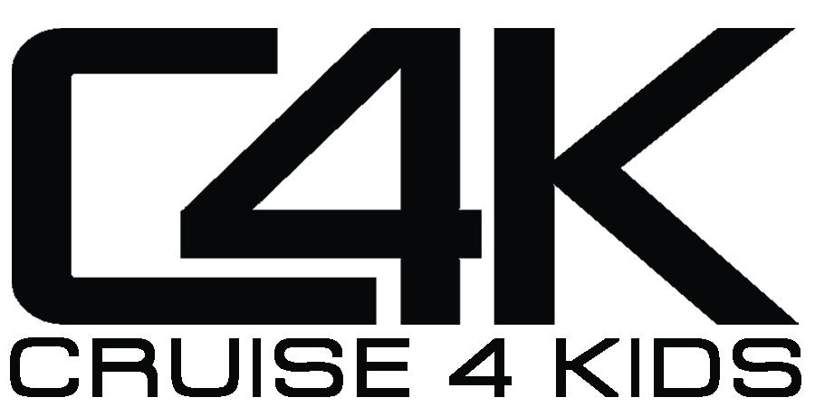 C4K Full Logo.jpg