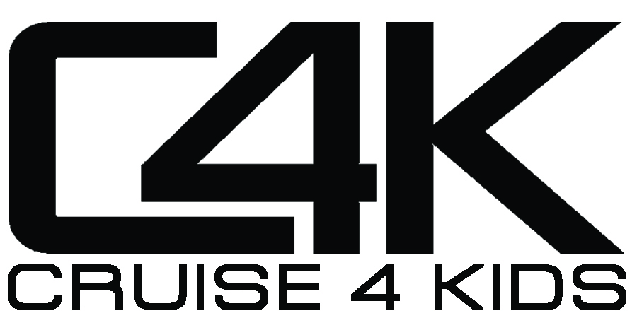 Cruise-4-Kids-logo