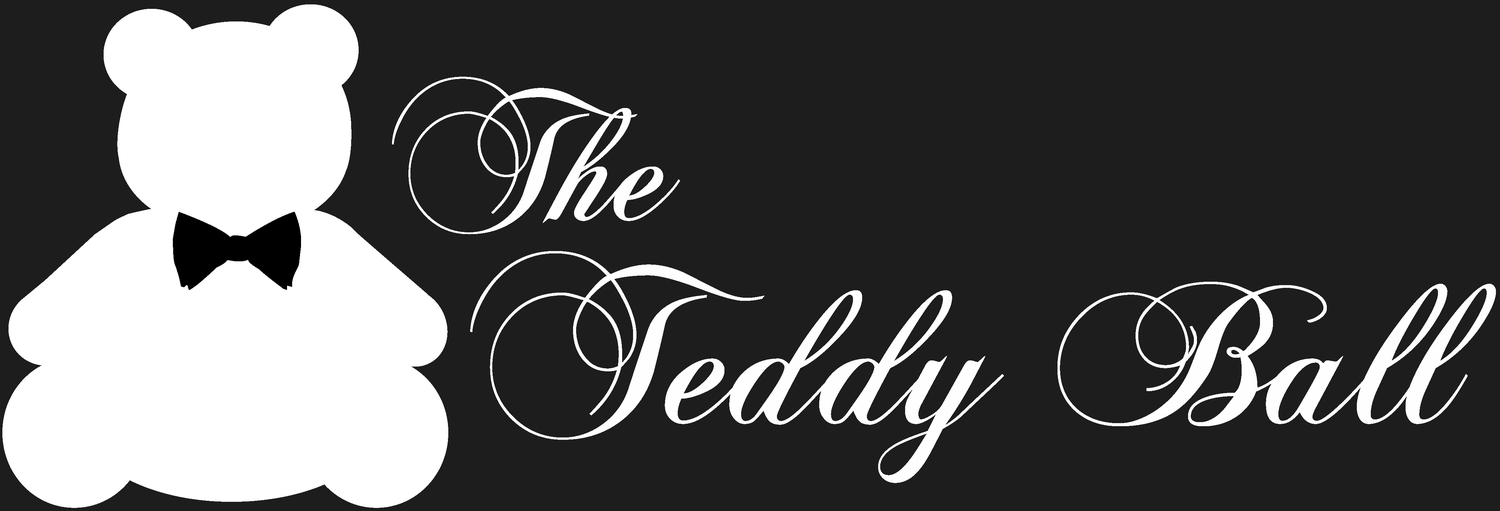 The Teddy Ball