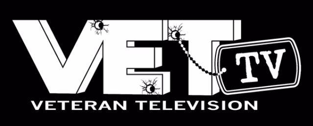 VET_TV_LOGO