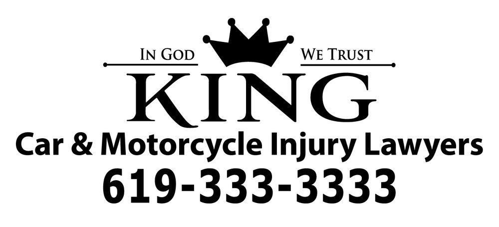 KING_AMINPOUR_CAR_ACCIDENT_LAWYER_LOGO