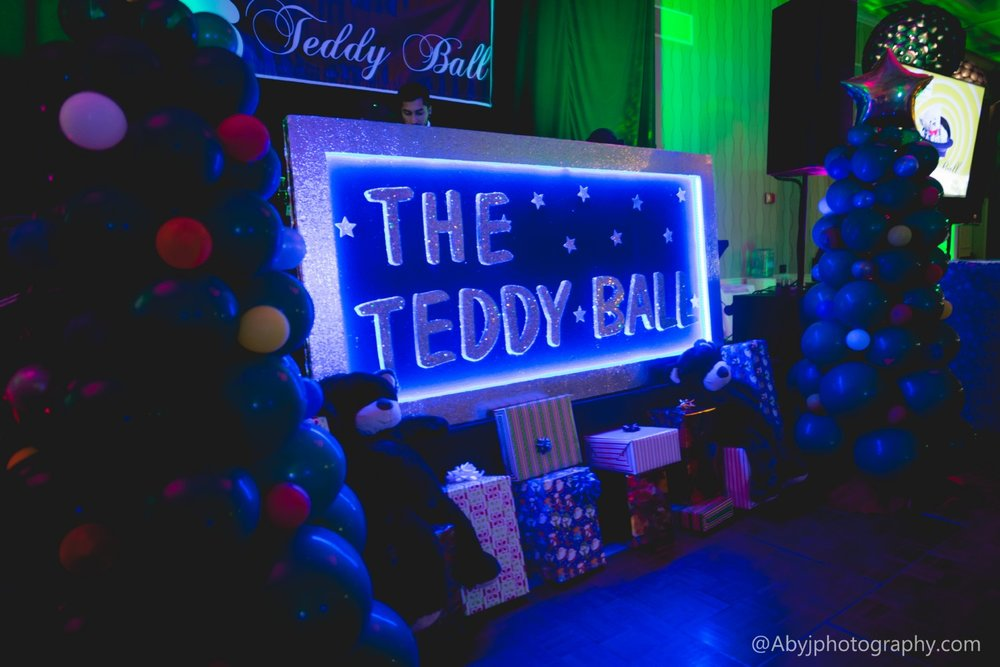 ABYJ_Photography_2016_Teddy_Ball - 70.jpg