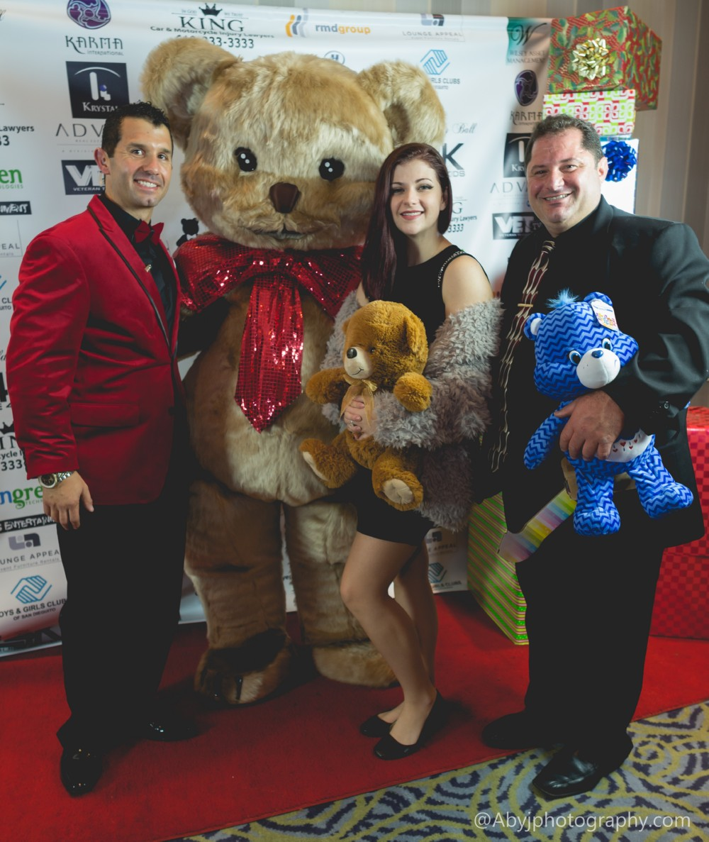ABYJ_Photography_2016_Teddy_Ball - 111.jpg