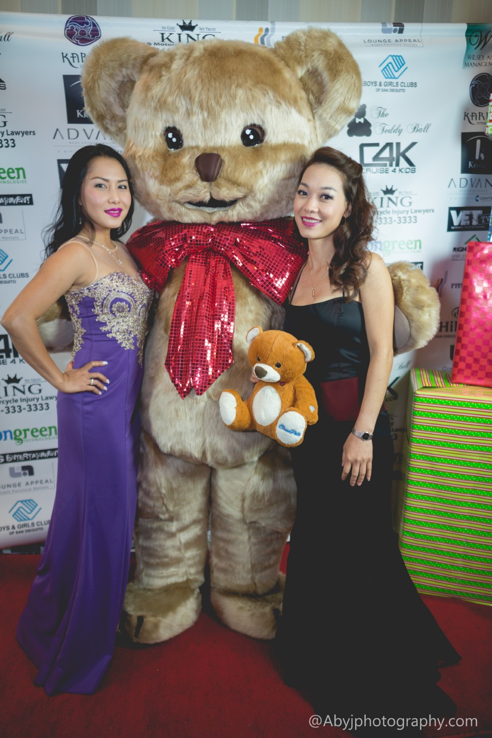 ABYJ_Photography_2016_Teddy_Ball - 164.jpg