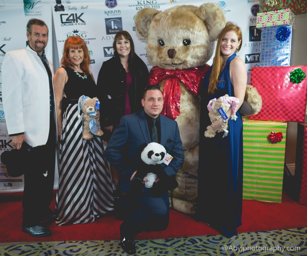 ABYJ_Photography_2016_Teddy_Ball - 156.jpg