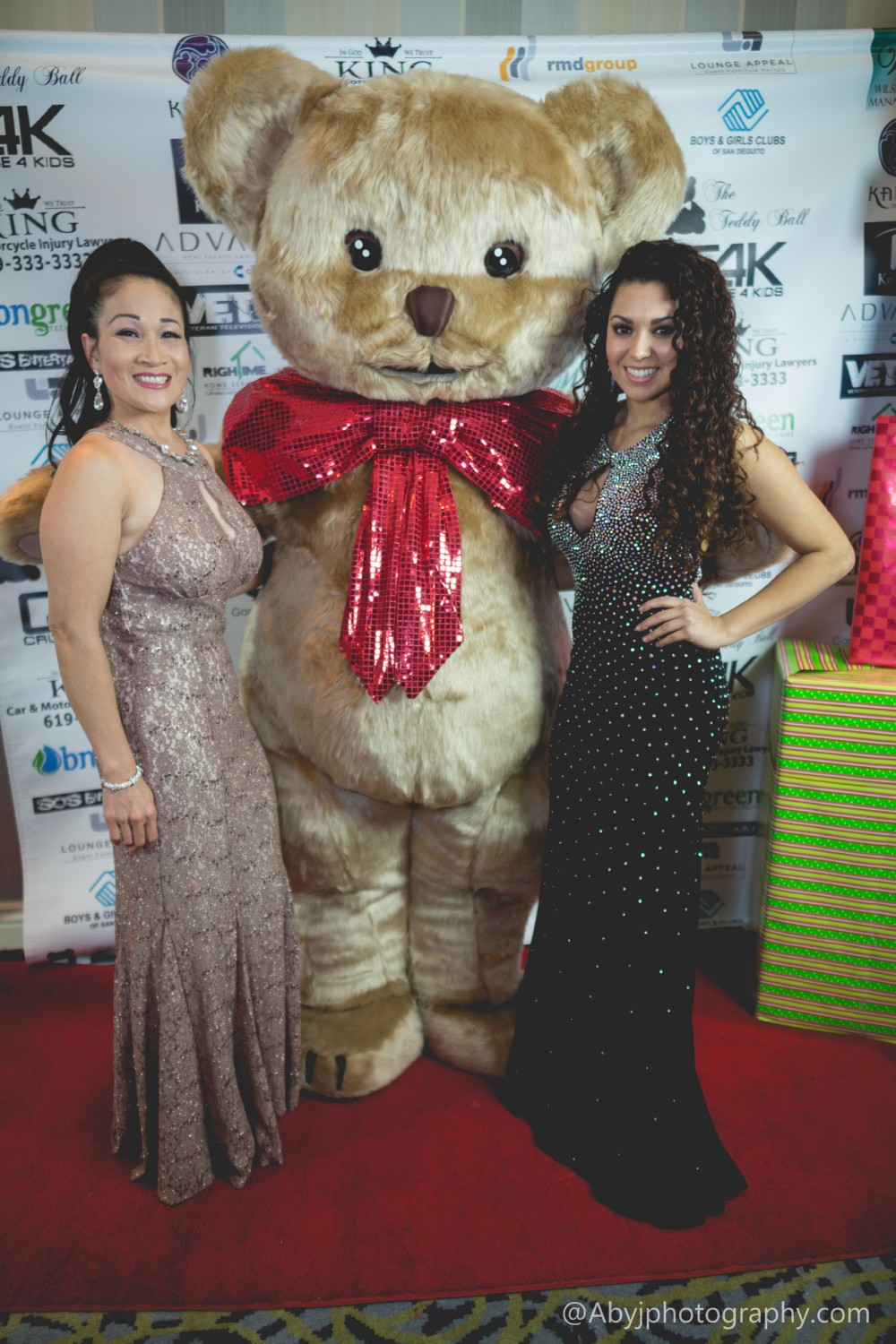 ABYJ_Photography_2016_Teddy_Ball - 161.jpg