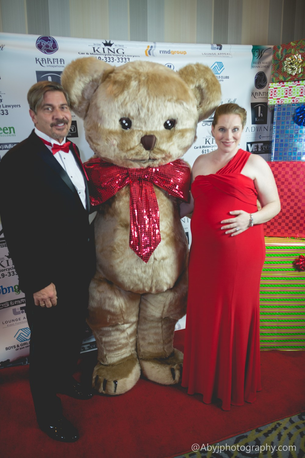 ABYJ_Photography_2016_Teddy_Ball - 190.jpg
