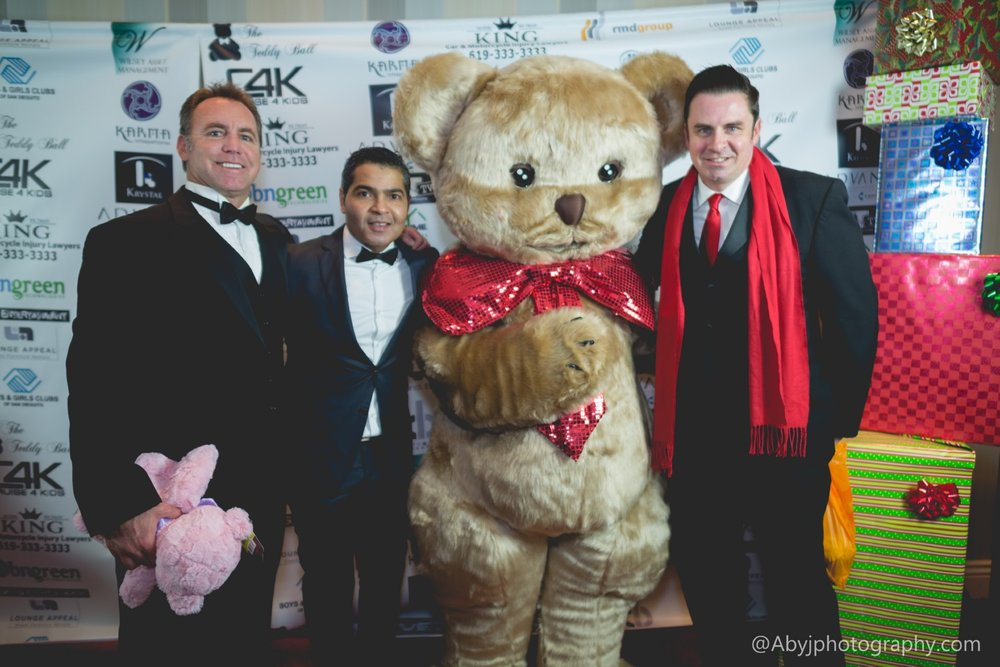 ABYJ_Photography_2016_Teddy_Ball - 181.jpg