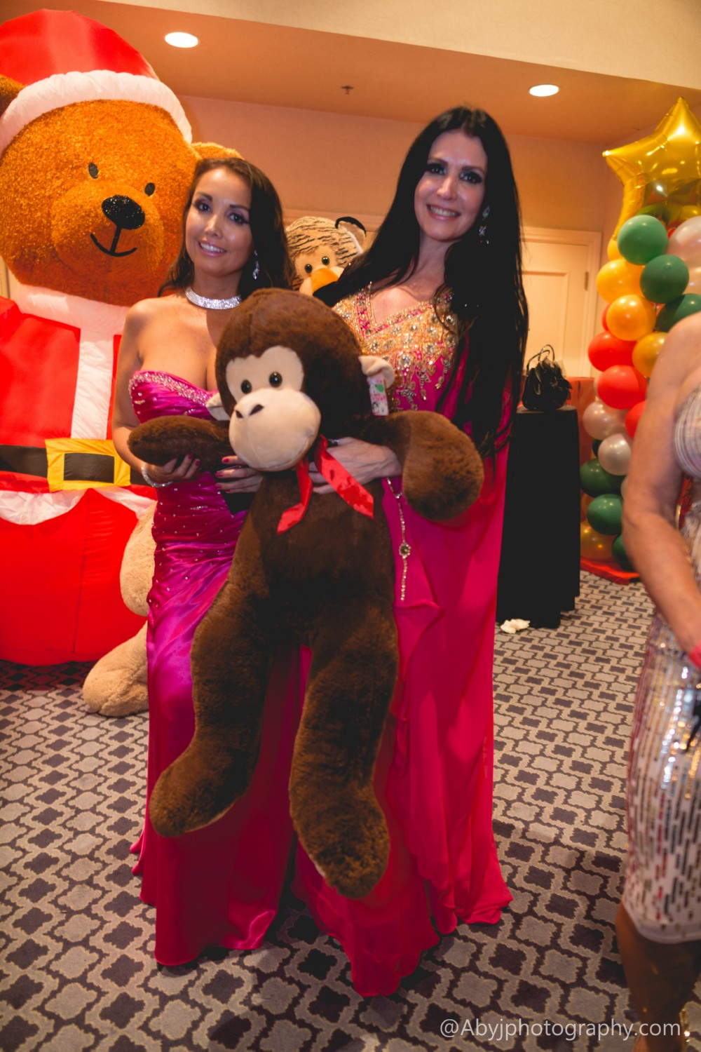 ABYJ_Photography_2016_Teddy_Ball - 338.jpg