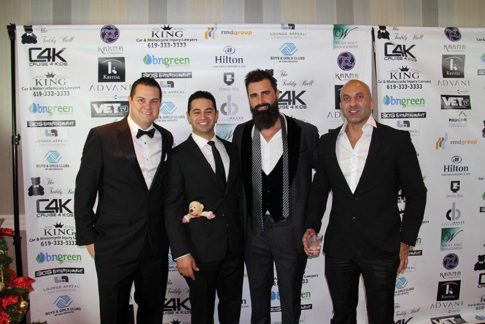 Nikolaii_Bokolichvili_2016_Teddy_Ball156.jpg