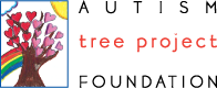 Autism Tree Project Foundation