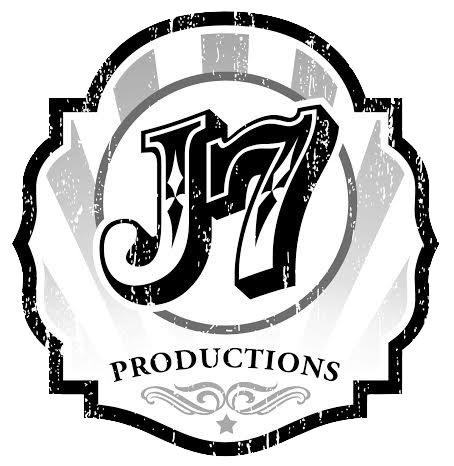 J7 Productions Logo png.png