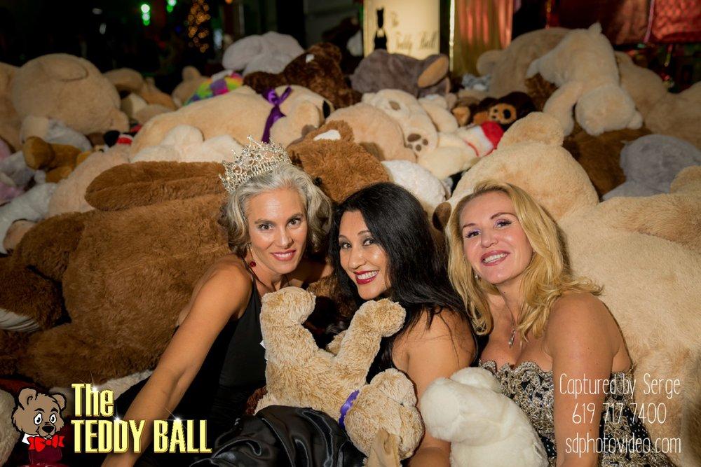 Teddy-Ball-2017-SD-Photo-Video-139.jpg
