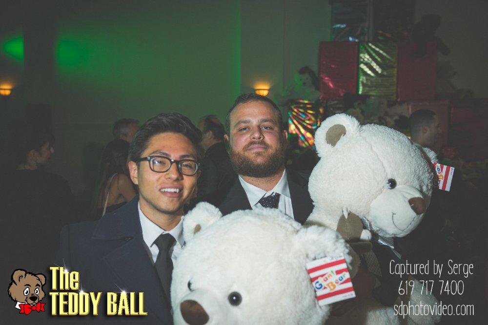 Teddy-Ball-2017-SD-Photo-Video-140.jpg